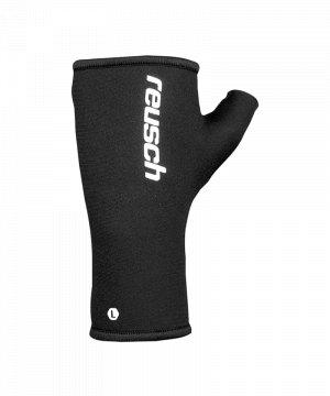 reusch-torwart-wrist-support-f700-3177520.jpg