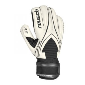 reusch-world-keeper-torwarthandschuh-handschuh-torhueter-torwart-men-maenner-herren-weiss-f101-3570050.jpg