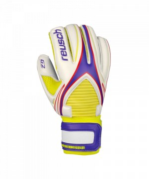 reusch-world-keeper-torwarthandschuh-lila-f967-goalkeeper-torhueter-torwart-handschuh-fussball-3670950.jpg