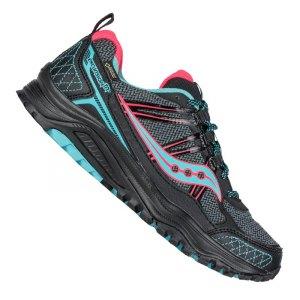 saucony-excursion-tr10-gtx-running-damen-f1-laufschuh-shoe-woman-frauen-joggen-sportbekleidung-s15304.jpg