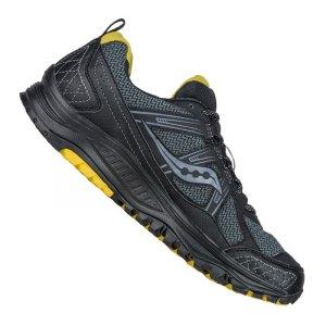 saucony-excursion-tr10-gtx-running-schwarz-f1-laufschuh-shoe-men-maenner-herren-joggen-sportbekleidung-s25304.jpg