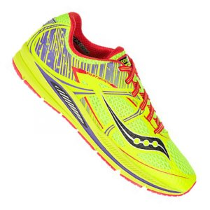 saucony-fastwitch-6-running-runningschuh-laufschuh-wettkampfschuh-frauenlaufschuh-damen-woman-gelb-lila-f3-s19016.jpg