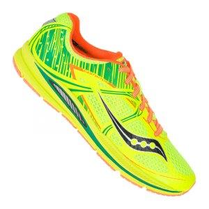 saucony-fastwitch-6-running-runningschuh-laufschuh-wettkampfschuh-herrenlaufschuh-men-herren-maenner-gelb-orange-f3-s29016.jpg
