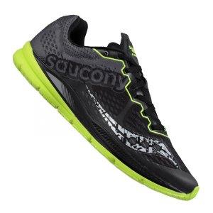 saucony-fastwitch-8-running-schwarz-gelb-f1-laufen-laufschuh-joggen-men-maenner-herrenbekleidung-shoe-s29032.jpg