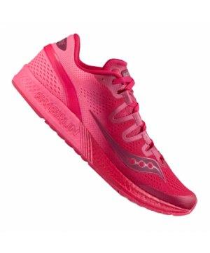 saucony-freedom-iso-running-damen-lila-pink-f2-laufen-laufschuh-joggen-woman-frauenbekleidung-shoe-s20355.jpg
