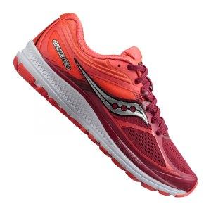 saucony-guide-10-running-damen-rot-orange-f7-running-frauen-laufschuhe-joggen-s10350.jpg
