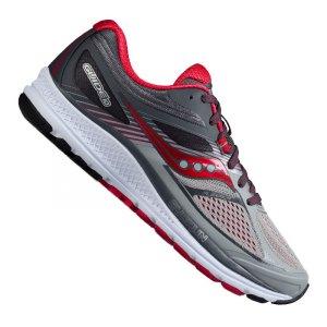 saucony-guide-10-running-damen-silber-lila-f2-laufen-laufschuh-joggen-woman-frauenbekleidung-shoe-s10350.jpg