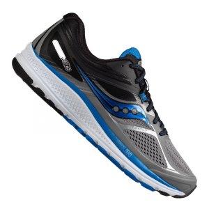 saucony-guide-10-running-grau-schwarz-f1-laufen-laufschuh-joggen-men-maenner-herrenbekleidung-shoe-s20350.jpg