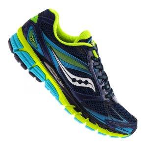 saucony-guide-8-running-runningschuh-laufschuh-stabilitaetsschuh-damenlaufschuh-frauen-damen-women-wmns-blau-gelb-f3-s10256.jpg