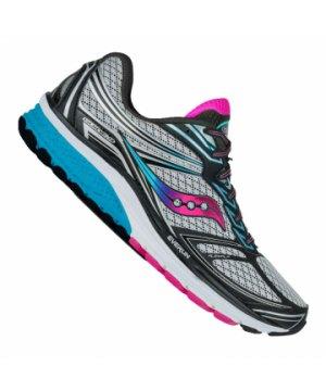 saucony-guide-9-running-damen-grau-blau-f10-laufschuh-shoe-woman-frauen-joggen-sportbekleidung-s10295.jpg