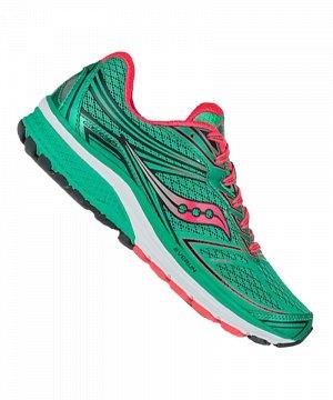 saucony-guide-9-running-damen-tuerkis-f4-laufschuh-shoe-woman-frauen-joggen-sportbekleidung-s10295.jpg