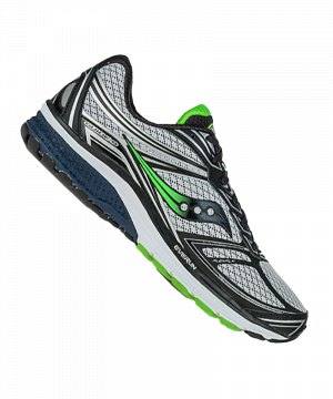 saucony-guide-9-running-grau-blau-f5-laufschuh-shoe-maenner-herren-men-joggen-sportbekleidung-s20295.jpg
