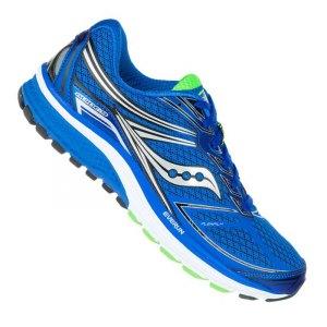 saucony-guide-9-running-laufschuh-laufen-herrenschuh-runningschuh-men-maenner-joggen-blau-gruen-f2-s20295.jpg