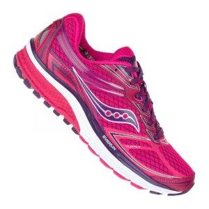 saucony-guide-9-running-laufschuh-laufen-herrenschuh-runningschuh-men-maenner-joggen-pink-f2-s10295.jpg