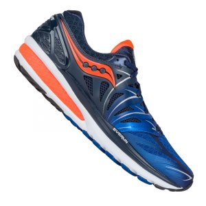 saucony-hurricane-iso-2-running-blau-f4-laufschuh-shoe-men-maenner-herren-joggen-sportbekleidung-s20293.jpg