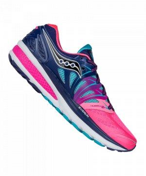 saucony-hurricane-iso-2-running-damen-blau-pink-f4-laufschuh-shoe-frauen-woman-joggen-sportbekleidung-s10293.jpg