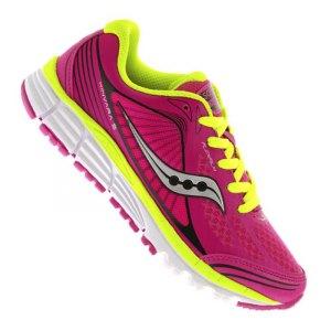 saucony-kinvara-5-running-runningschuh-laufschuh-neutralschuh-kinderlaufschuh-kinder-children-kids-pink-schwarz-f9-s91000.jpg