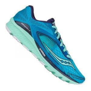 saucony-kinvara-7-running-damen-tuerkis-blau-f4-laufschuh-shoe-woman-frauen-joggen-sportbekleidung-s10298.jpg