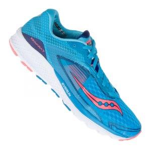 saucony-kinvara-7-running-laufschuh-runningschuh-neutral-road-laufen-joggen-men-herren-maenner-blau-weiss-f2-s10298.jpg