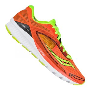 saucony-kinvara-7-running-orange-gelb-f5-laufschuh-shoe-maenner-herren-men-joggen-sportbekleidung-s20298.jpg