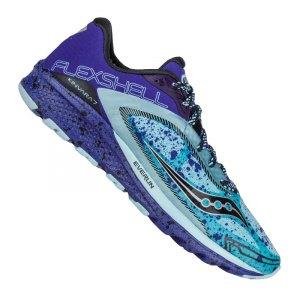 saucony-kinvara-7-runshield-running-damen-blau-f1-laufschuh-joggen-shoe-women-frauen-sportbekleidung-s10299.jpg