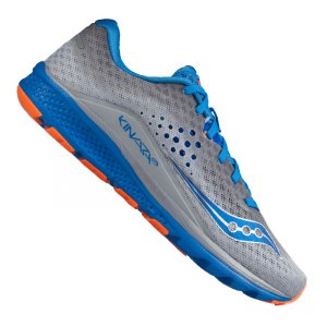 saucony-kinvara-8-running-grau-blau-f1-laufen-laufschuh-joggen-men-maenner-herrenbekleidung-shoe-s20356.jpg