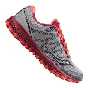 saucony-peregrine-7-running-damen-silber-rot-f4-laufschuh-shoe-women-frauen-trail-s10359.jpg