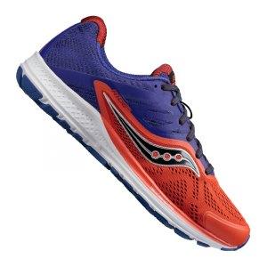 saucony-ride-10-running-orange-blau-f4-running-men-laufschuhe-joggen-herren-s20373.jpg