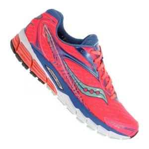 saucony-ride-8-running-joggingschuh-laufschuh-neutralschuh-runningschuh-frauen-damen-wmns-orange-blau-f2-s10273.jpg