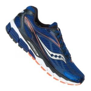 saucony-ride-8-running-joggingschuh-laufschuh-neutralschuh-runningschuh-men-herren-maenner-blau-schwarz-f4-s20273.jpg