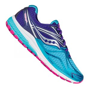 saucony-ride-9-running-damen-blau-f2-laufschuh-shoe-woman-frauen-joggen-sportbekleidung-s10318.jpg