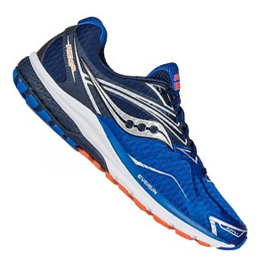 saucony-ride-9-running-grau-blau-f2-laufschuh-shoe-men-maenner-herren-joggen-sportbekleidung-s20318.jpg
