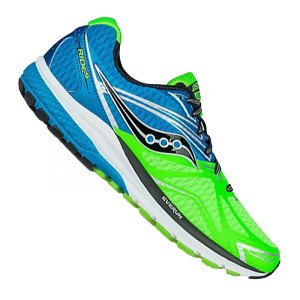 saucony-ride-9-running-gruen-blau-f3-laufschuh-shoe-men-maenner-herren-joggen-sportbekleidung-s20318.jpg