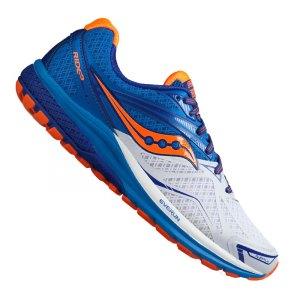 saucony-ride-9-running-weiss-blau-f5-laufschuh-shoe-men-maenner-herren-joggen-sportbekleidung-s20318.jpg