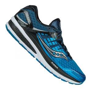 saucony-triumph-iso-2-running-blau-schwarz-f4-laufschuh-shoe-herrenschuh-men-maenner-joggen-sportbekleidung-s20290.jpg