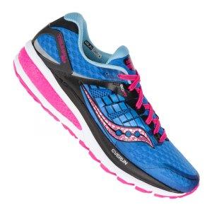saucony-triumph-iso-2-running-laufschuh-runingschuh-laufen-joggen-woman-frauen-damen-blau-pink-f2-s10290.jpg