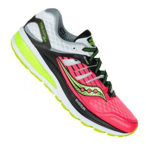 saucony-triumph-iso-2-running-laufschuh-runingschuh-laufen-joggen-woman-frauen-damen-orange-f3-s10290.jpg