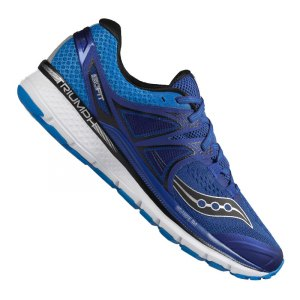 saucony-triumph-iso-3-running-blau-silber-f1-laufen-laufschuh-joggen-men-maenner-herrenbekleidung-shoe-s20346.jpg