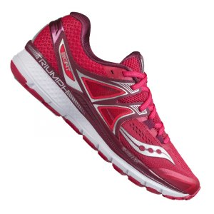 saucony-triumph-iso-3-running-damen-pink-f2-laufen-laufschuh-joggen-woman-frauenbekleidung-shoe-s20346.jpg