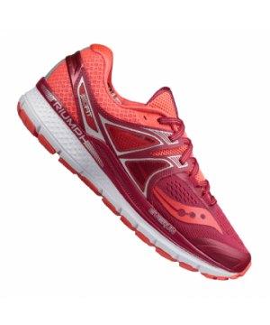 saucony-triumph-iso-3-running-damen-rot-f6-running-frauen-laufschuhe-joggen-women-s10346.jpg