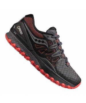 saucony-xodus-iso-2-gtx-running-damen-grau-f1-running-laufen-joggen-weit-schnell-s10389.jpg