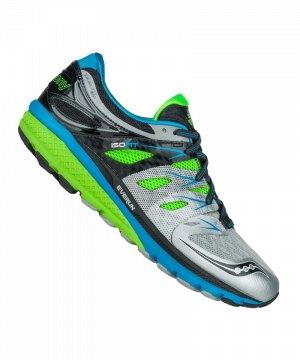 saucony-zealot-iso-2-running-blau-gelb-f1-laufschuh-shoe-men-herren-maenner-joggen-sportbekleidung-s20314.jpg