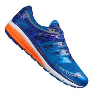 saucony-zealot-iso-2-running-blau-orange-f4-laufschuh-shoe-men-herren-maenner-joggen-sportbekleidung-s20314.jpg