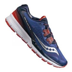 saucony-zealot-iso-3-running-blau-orange-f2-running-maenner-laufschuhe-joggen-herren-s20369.jpg