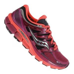 saucony-zealot-iso-running-runningschuh-laufschuh-neutralschuh-frauenlaufschuh-frauen-damen-women-lila-f3-s10269.jpg