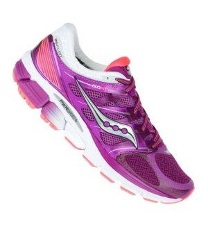 saucony-zealot-iso-running-runningschuh-laufschuh-neutralschuh-frauenlaufschuh-frauen-damen-women-lila-rosa-f4-s10269.jpg