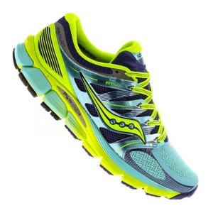 saucony-zealot-iso-running-runningschuh-laufschuh-neutralschuh-frauenlaufschuh-frauen-damen-women-wmns-blau-gelb-f1-s10269.jpg