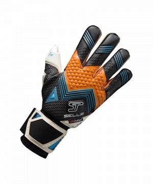 sells-axis-360-elite-aqua-torwarthandschuh-schwarz-torhueter-goalkeeper-gloves-equipment-torwartzubehoer-men-sgp151628.jpg