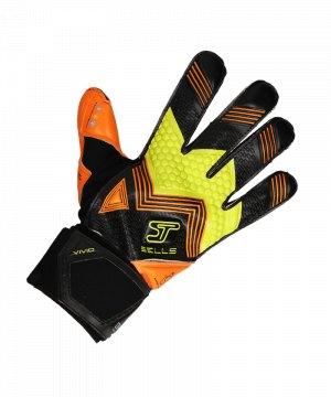 sells-axis-360-excel-detonate-tw-handschuh-gelb-torwarthandschuh-keeper-gloves-torspieler-sgp151632.jpg