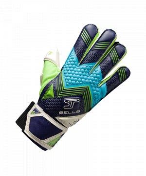 sells-axis-360-pro-terrain-handschuh-blau-gruen-torhueter-goalkeeper-gloves-equipment-torwartzubehoer-men-sgp151629.jpg